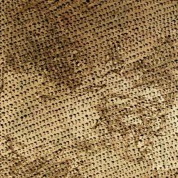 Seuil de Papier - 2003 - 35x27 cm