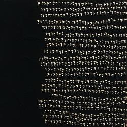 Repère de Soie (4) - 2004 - 35x27 cm