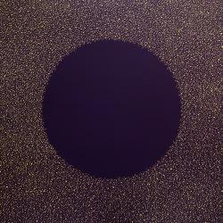 Abus Pluriel (17) - 2005 - 100x00 cm