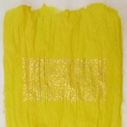 Trame Fleuve (3) - 2001 - 40x34 cm