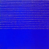 Latent Credo (8) - 2002 - 50x50 cm