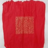 Trame Fleuve (1) - 2001 - 40x34 cm