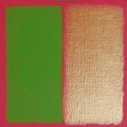 Le Pas du Sage (32) - 2013 - 20x20 cm