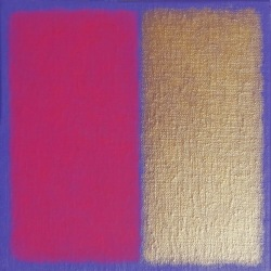 Le Pas du Sage (33) - 2013 - 20x20 cm