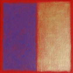 Le Pas du Sage (34) - 2013 - 20x20 cm