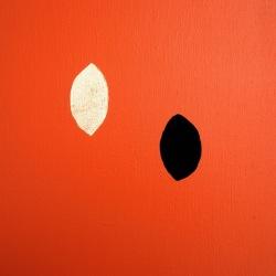 Petites Vierges - 2008 - 30x30 cm