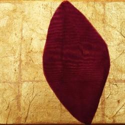 Migaru (9) - 2008 - 22x27 cm