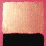 Champ Libre (1) - 2007 - 92x73 cm
