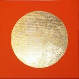 Opiumissime (2) - 2011 - 20x20 cm