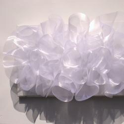 Val d'Organdi - 2007 - 22x35 cm