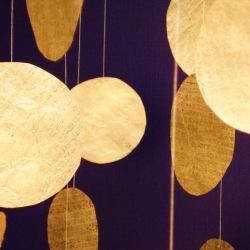 Le Chant du Monde - 2008 - 30 pièces