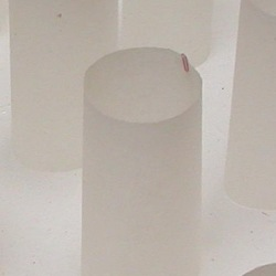 Lumens - 2004 - H 20cm