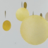 Transparence - 2015 - 100 pièces