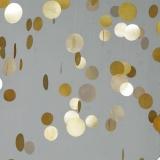 Transparence - φ 10cm - métal