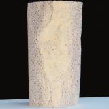 Ikebana - 2012 - H 20 cm