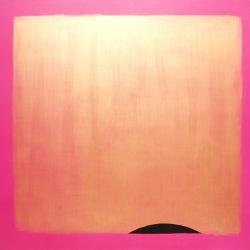 Champ Libre (18) - 2007 - 180x180 cm