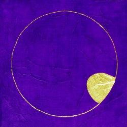 Opiumissime (9) - 2001 - 20x20 cm