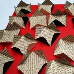 Mantras - 2008 - 30x30 cm