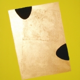 Danse Livre (2) - 2008 - 92x73 cm