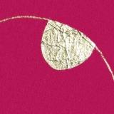 Opiumissime (8) - 2011 - 20x20 cm