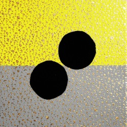 Abus Pluriel (30) - 2007 - 22x16 cm