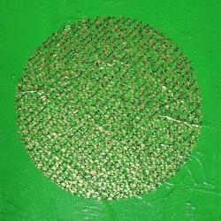 Allumer les Etoiles (12) - 2009 - 20x20 cm