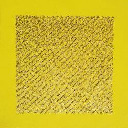 Allumer les Etoiles (14) - 2009 - 20x20 cm