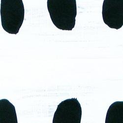 Laqués - 2001 - 30x30 cm