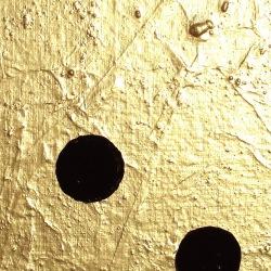 Libre Toujours (10) - 2008 - 27x22 cm