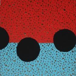Abus Pluriel (11) - 2007 - 22x16 cm