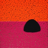 Abus Pluriel (12) -2007 - 22x16 cm