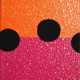 Abus Pluriel (31) - 2007 - 22x16 cm