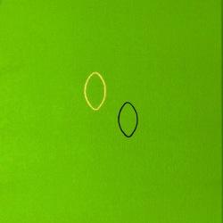 Libre Toujours (21) - 2013 - 35x27 cm