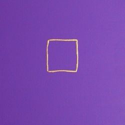 XY (4) - 2003 - 27x22 cm