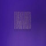 Poser le vent - 2013 - 50x33 cm