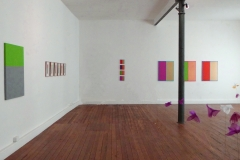 Galerie Il Fondaco -  2013 - Bra - Italie