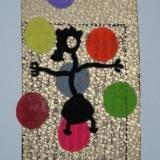 16-Jeu-de-loie-1999-20x15cm-sur-papier