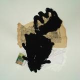 27-Le-Secret-des-Oiseaux-1996-65x50cm-sur-papier