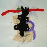 28-Le-Secret-des-Oiseaux-1996-65x50cm-sur-papier