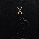 XY (9) - 2004 - 18x14 cm