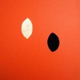Petites Vierges - 2013 - 30x30 cm