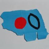 Simple (11) - 1998 - 12x15 cm