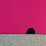 Cantique Silence (7) - 2007 - 2x30x30 cm