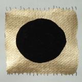 Etre Ange - 2000 - 32x23 cm