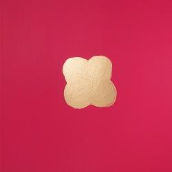 Urne - 1999 - 65x50 cm