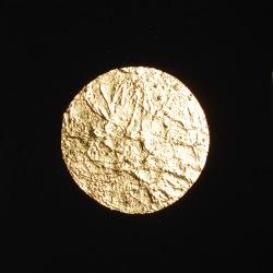 Pelouse (21) - 2013 - 55x46 cm