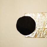 Œil de Soie - 2000 - 20x14 cm