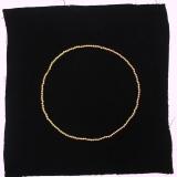 Simple Perle - 2000 - 40x50 cm